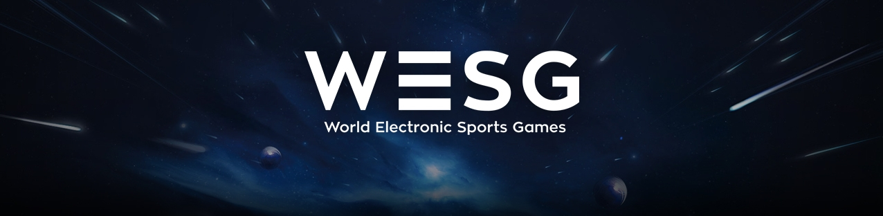 WESG 2017 South Africa