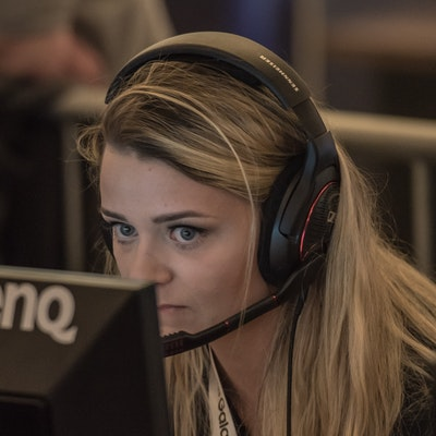 Image of CS:GO player sopheyy