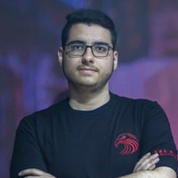 Image of CS:GO player RipPer