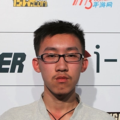 Image of CS:GO player Kymeister