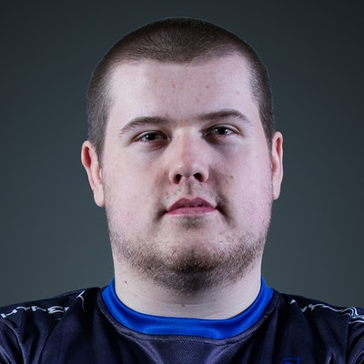 Image of CS:GO player pickles