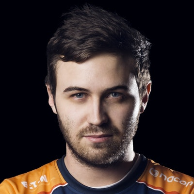 Image of CS:GO player Jas_x