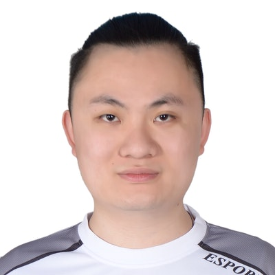 Image of CS:GO player M4R777iN