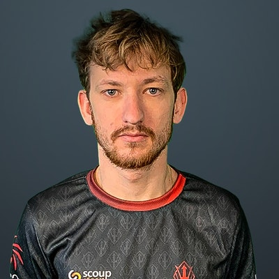 Image of CS:GO player VKLL