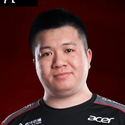 Image of CS:GO player wjw