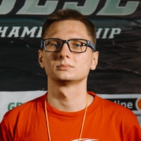 Image of CS:GO player mirac1e