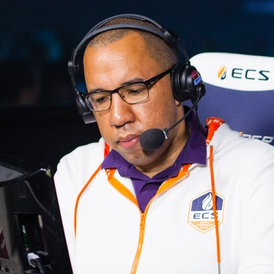 Image of CS:GO player BARDOLPH