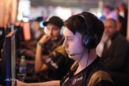 all eyes on GeT_RiGhT