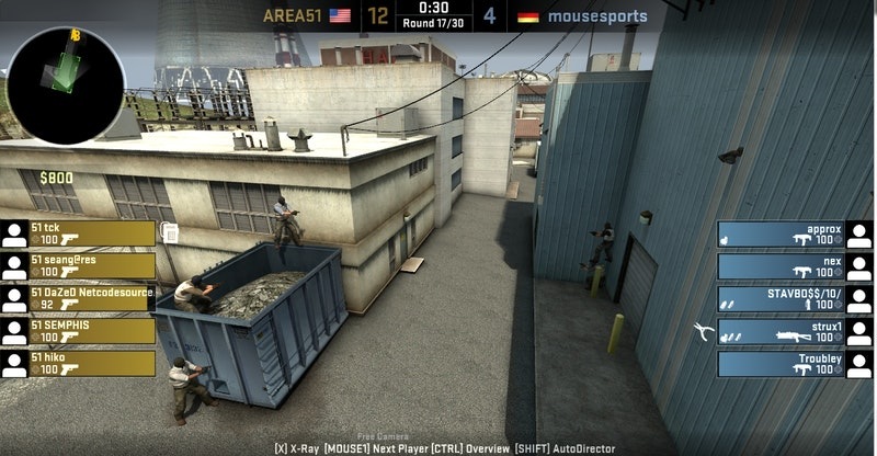 Disable friendly fire csgo betting risk free betting offerup