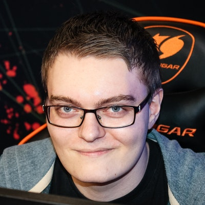 Image of CS:GO player tabac0