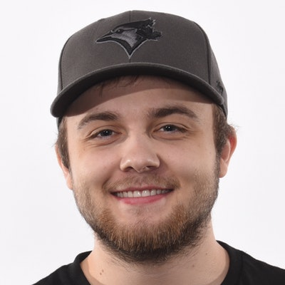Image of CS:GO player Dallas