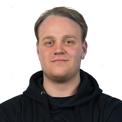 Image of CS:GO player Ericip