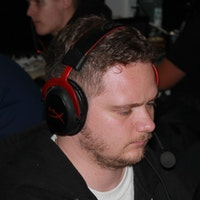 Image of CS:GO player dj_skullfuck