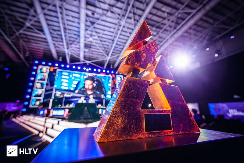 The unacceptable flaws of the round robin format | HLTV.org