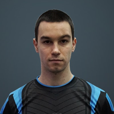 Image of CS:GO player VNko