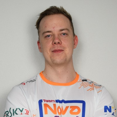 Image of CS:GO player Jialocin