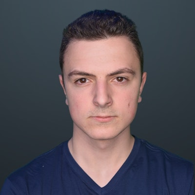 Image of CS:GO player CacaNito