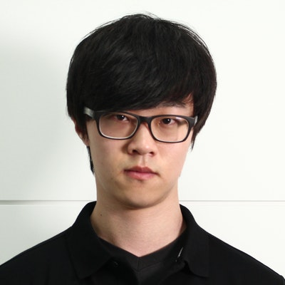 Image of CS:GO player Argency
