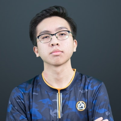 Image of CS:GO player nephh