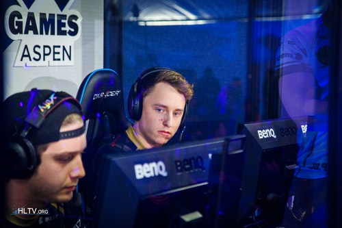 GeT_RiGhT