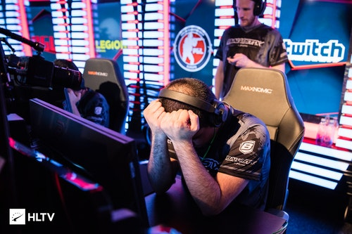 Karus csgo betting melbourne city vs newcastle jets betting experts