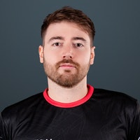 Image of CS:GO player SPUNJ