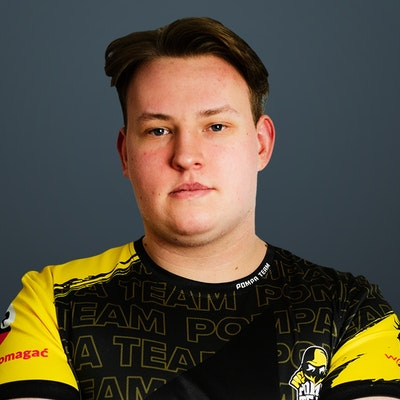 Image of CS:GO player splawik