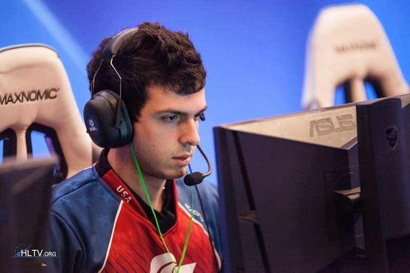 Clg tarik betting on sports what are the best sports betting app on android