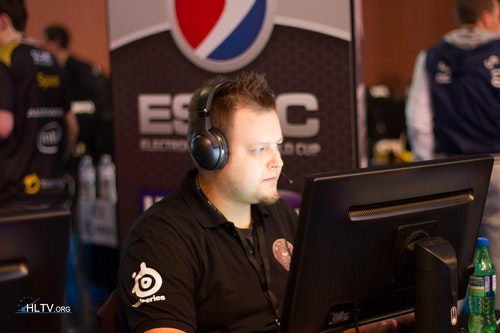 natu from ENCE