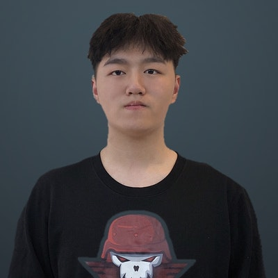 Image of CS:GO player B1NGO