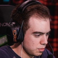 Image of CS:GO player AZK
