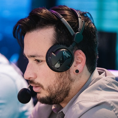 Image of CS:GO player Sadokist