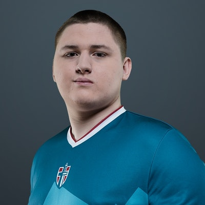 Image of CS:GO player h1glaiN