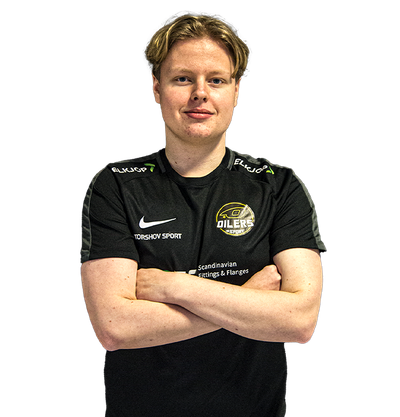 Image of CS:GO player SLY