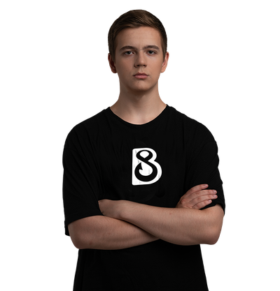 Image of CS:GO player OWNER