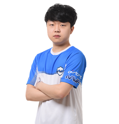 Image of CS:GO player stax