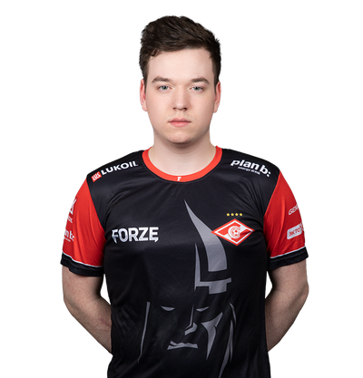 Image of CS:GO player xsepower