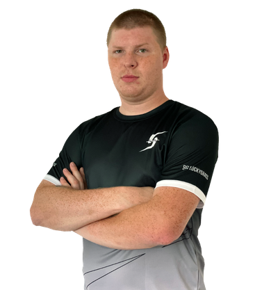 Image of CS:GO player Whizerspo0n