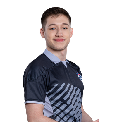 Image of CS:GO player mantuu