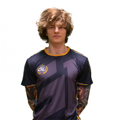 Image of CS:GO player HS