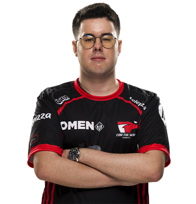 Image of CS:GO player whatz