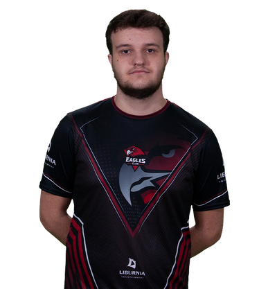 Image of CS:GO player HYPERI1