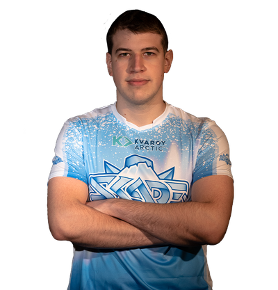 Image of CS:GO player dennyslaw