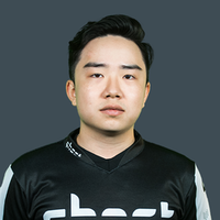 Kenneth 'koosta' Suen