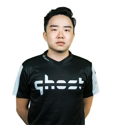 Image of CS:GO player koosta
