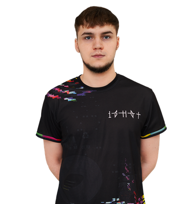 Image of CS:GO player FpSSS