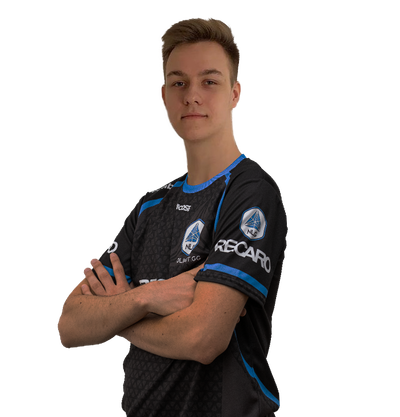 Image of CS:GO player s1n