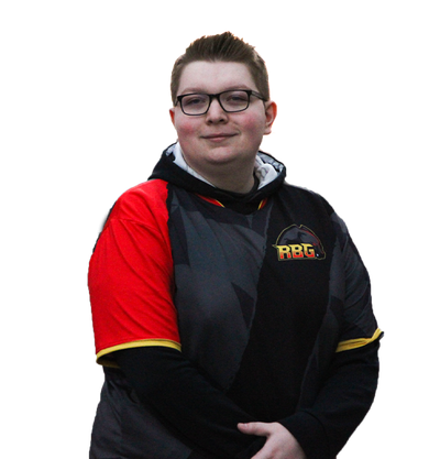 Image of CS:GO player gmanchew