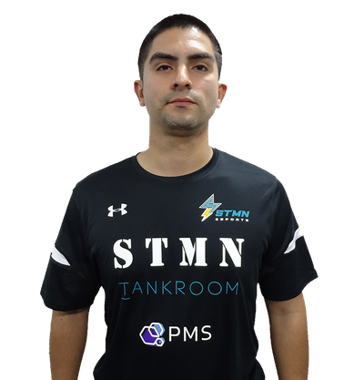 Image of CS:GO player VAATI
