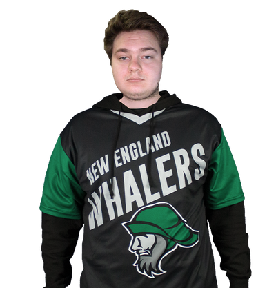 Image of CS:GO player Bwills